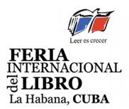 Havana's International Book Fair